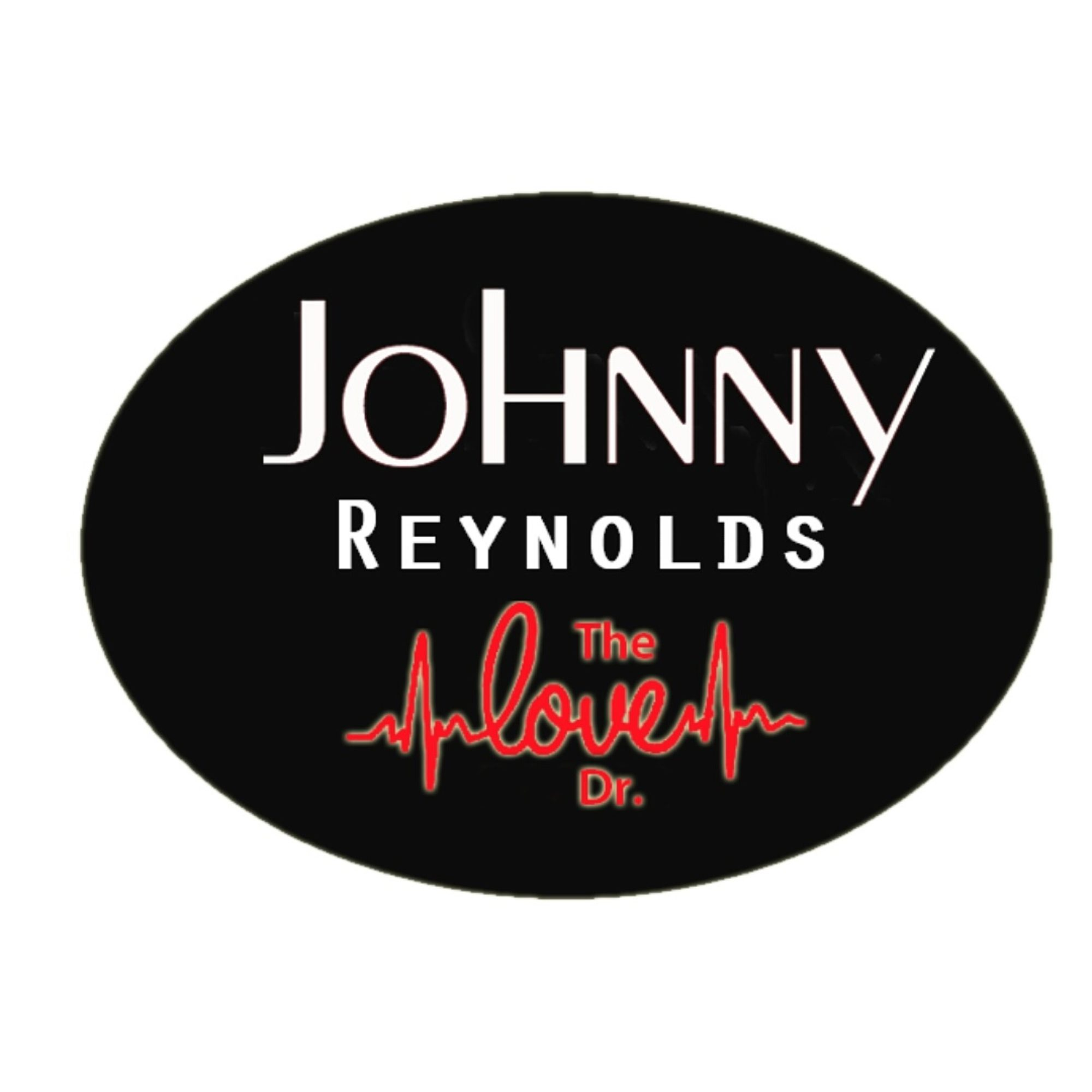 Johnny Reynolds Speaker, Author, Educator & Relationship Coach